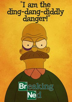 Tebeos de los Simpsons