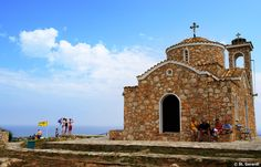 Protaras_Profitis_Elias_Church.jpg (JPEG Image, 4139 × 2662 pixels) - Scaled (27%)