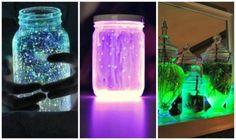 glowjars