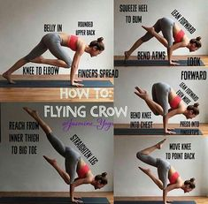 yoga fitness,yoga for beginners,yoga poses,yoga stretches Fitness Workouts, Yoga Fitness, Pilates Workout, Fitness Goals, Yoga Inspiration, Style Inspiration, Detox Yoga, Hata Yoga, Yoga Training
