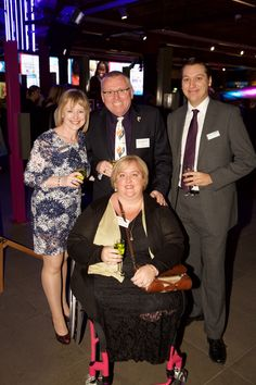 https://flic.kr/p/Dc9mk5 | 302C0789| Burning Nights #CRPS Support at the Irwin Mitchell solicitors #Innovations dinner
