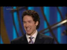 Joel Osteen How To Find Peace ~~~ IF you are going through any disturbances in your life, I highly recommend you listen to this 30-minute sermon.  I JUST DID and it helped lift the stress.  CHOOSE PEACE NOW... NOT Stress ~It's better for your health! ~Roz Fruchtman