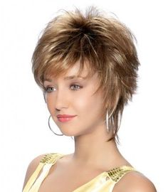 womens haircuts 50 shaggy hair cut hair cuts for thin hair 2709