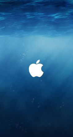 Apple Ios Wallpapers Group pertaining to Awesome Ios 8 Wallpaper Size Too Big Ideas Wallpaper Free, Apple Logo Wallpaper Iphone, Tumblr Iphone Wallpaper, Iphone Logo, Iphone Homescreen Wallpaper, Abstract Iphone Wallpaper, Best Iphone Wallpapers, Iphone Background Wallpaper, Wallpaper Samsung