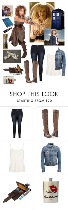 """""""Hello Sweetie"""" by the-annoying-fangirl ❤ liked on Polyvore featuring Venus, The Row, Aéropostale and Smashbox"""
