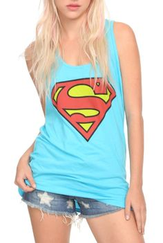 Kryptonian Couture: Bringing Some Swagger to Superman | DC Comics