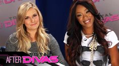 After Total Divas – October 26, 2014