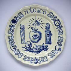 http://www.rubenimichi.com/files/gimgs/th-13_magico_bigcartel.jpg