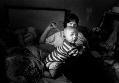 Darcy Padilla - 2015 Photo Contest | World Press Photo