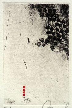 miniprint 007