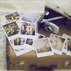 this is the polaroid that I want. @Emma Van Buskirk @Bethany Burge shoulda bought it when I saw it, huh?
