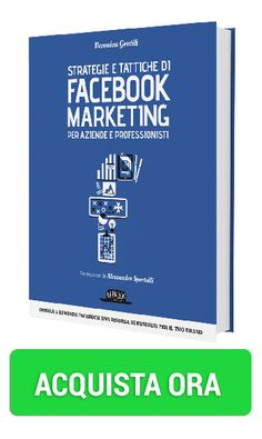 Le Dure Regole del Social Media Marketing
