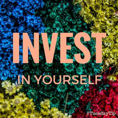 Invest in yourself to create a financially blissful 2016.  I'm offering a financial wellness trifecta for members of my community. 6 months of courses starting with the 30 Day Money Cleanse in Jan, the Savvy Investor course Feb-April and a student loan course May-June.   Send me a note at ashley@knowingyourworth.com to learn more. There are some awesome perks and freebies for signing up early.   #financialbliss #financialwellness #knowingyourworth #thefiscalfemme #moneycleanse #livebig #li