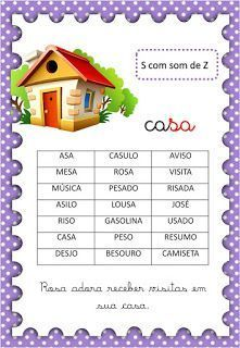 Paula Batista's media content and analytics Cup Song, Supernanny, Learn Brazilian Portuguese, Portuguese Lessons, English Words, New Trends, Homeschool, Classroom, Activities