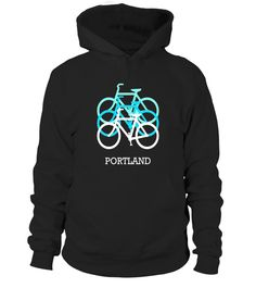 "# Bike Portland Novelty T-Shirt .  Special Offer, not available in shops      Comes in a variety of styles and colours      Buy yours now before it is too late!      Secured payment via Visa / Mastercard / Amex / PayPal      How to place an order            Choose the model from the drop-down menu      Click on ""Buy it now""      Choose the size and the quantity      Add your delivery address and bank details      And that's it!      Tags: Do you like to bike around town? Are you a bicycle…"