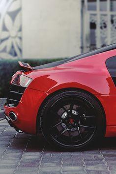 Cool Audi: johnny-escobar:  Audi R8...  Fullthrottle Auto Check more at http://24car.top/2017/2017/07/07/audi-johnny-escobar-audi-r8-fullthrottle-auto/