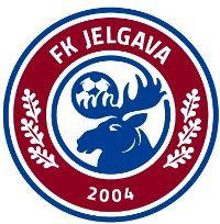 Sports Logos, Chicago Cubs Logo, Team Logo, Soccer, Football, Coat Of Arms, Futbol, Futbol, European Football