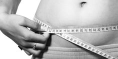 Where Fat is Stored, Cancer Could Follow