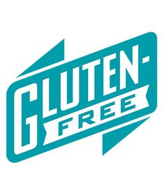 Best Tips Ever on Going Gluten Free