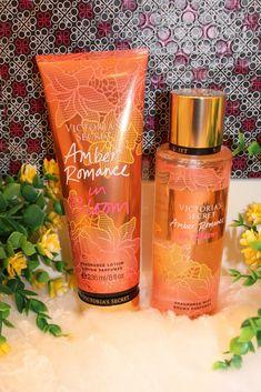 Victoria Secret Mist & Lotion ,New . The price is Firm. Perfume Body Spray, Victoria Secret Fragrances, Victoria Secret Perfume, Body Shop Skincare, Lush, Fragrance Mist, Body Lotions, Diy Skin Care, Bath And Body