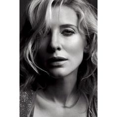 cate blanchett photoshoot - Google Search