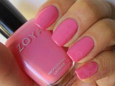 Zoya sweet