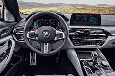 224 best bmw 5 series g30 images in 2019 bmw 5 series cars autos rh pinterest com