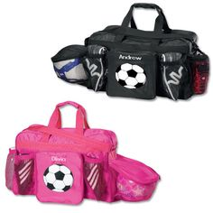 for soccer | Soccer | Pinterest | Bags, Spring and Adidas backpack