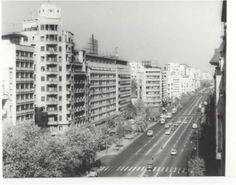 Picture6 Bucharest Romania, Socialism, Old City, Old Pictures, Past, Memories, Vintage, Beauty, Cards