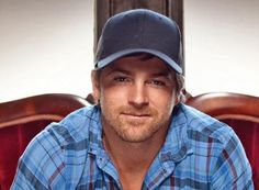 "kip moore - ""somethin' bout' a truck"", ""drive me crazy"" - love his voice"