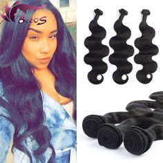 Find More Human Hair Extensions Information about 8A Grade Unprocessed Brazilian Virgin Hair Body Wave Human Hair Brazilian Hair Weave Bundles 3 pcs Per Lot On Sale,High Quality hair weave tips,China hair chopsticks Suppliers, Cheap weaving stool from Sweety Hair Store on Aliexpress.com