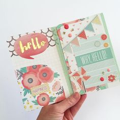 Pretty outgoing mail. #snailmail