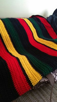60 Best Rasta crochet patterns mostly free images  523a2cc06a0