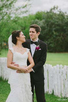 RGV-Weddings-Casa-Los-Ebanos-0030