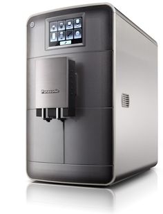 buy panasonic nc automatic coffee machine delicate space precise selection of variou Consumer Products, Pure Products, Automatic Espresso Machine, Bad Room Ideas, Best Coffee Maker, Medical Design, Form Design, Machine Design, Cool Things To Buy