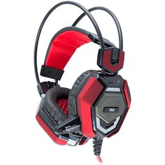 Logitech G533 Gaming Headset with Wireless DTS 7 1 Surround