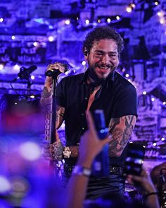 The once friends and now turned rivals, Post Malone and Tyler Armes have sued each other over the successful album 'circles' which was out in On April Malone had petitioned to the New York Post Malone New Album, Post Malone Lyrics, Post Malone Quotes, New Post Malone, Bedroom Wall Collage, Photo Wall Collage, Picture Wall, Post Malone Wallpaper, Rapper