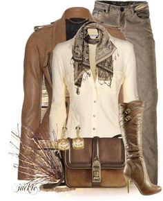 dicas de roupas inverno - Pesquisa Google