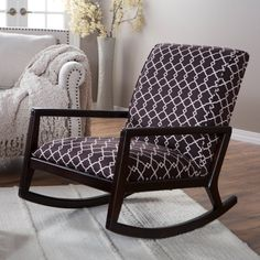 11 best nursing chairs images nursing chair glider ottoman rh pinterest com