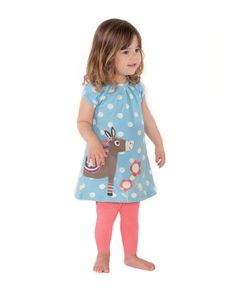 Baby Lucy Dress_st