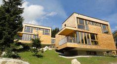 Gradonna Mountain Resort Chalets & Hotel - 4 Star #Resorts - $208 - #Hotels #Austria #KalsamGroßglockner http://www.justigo.co.za/hotels/austria/kals-am-grossglockner/gradonna-mountain-resort-chalets_43322.html