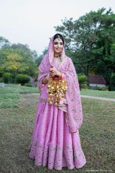 Indian Bridal Fashion, Indian Wedding Outfits, Bridal Outfits, Bridal Dresses, Indian Outfits, Punjabi Suits Designer Boutique, Indian Designer Outfits, Boutique Suits, Rajasthani Bride