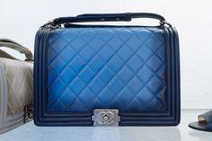 Chanel-Spring-2014-6