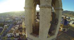 Torre de San Pedro de Ribas
