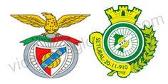 O Benfica jogou dia 3 de Fevereiro de 2013 contra o Vitoria de Setúbal em jogo a contar para a 17ª jornada do campeonato português tendo ganho 3-0. Vídeo do resumo do jogo com os golos de Enzo Pérez, Lima e Rodrigo.