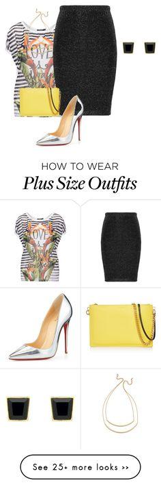 1009 Best Fashion Plus Size Sunday Dress Images On Pinterest