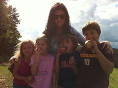 #upstate #hudsonvalley #fall