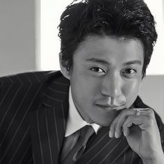 Shun Oguri, Face Reference, Japanese Boy, Actors & Actresses, Stars, Instagram, Sterne, Star