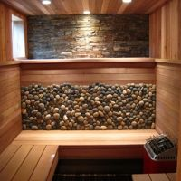 Commendable Designs To Create Diy Sauna People Should Try - Trend Crafts Diy Sauna, Homemade Sauna, Scandinavian Saunas, Sunrooms And Decks, Portable Steam Sauna, Sauna Design, Outdoor Sauna, Sauna Room, Spa Rooms