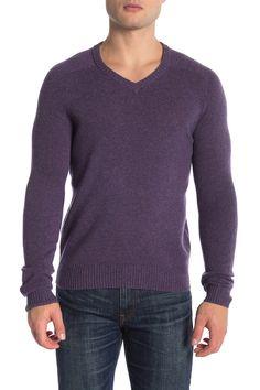 3382e353 13 Best Shirts images | Italian shirts, Blue, Cutaway collar